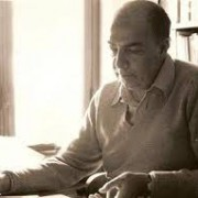 António Quadros