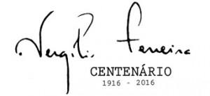 Centenário Vergílio Ferreira 1916 - 2016